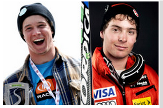 Tragedy Strikes U.S. Ski Team