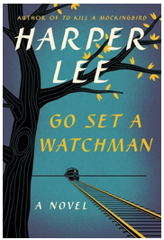 Decades After the Publication of To Kill A Mockingbird, Harper Lee Announces the Release of her New Novel