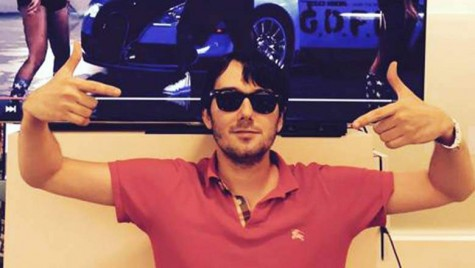 Studies stated Shkreli was not a rogue