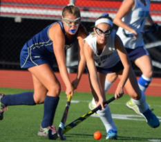 Wolfpack edges out Roxbury to advance to MCT Finals