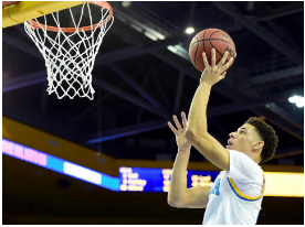 College Basketball Returns With Its Fair Share of Familiarity and New Faces