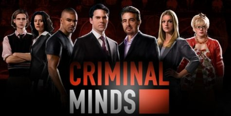 Review of Criminal Minds
