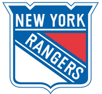 2014-2015 New York Rangers Season