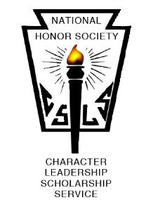 WMC's Exceptional Students Recognized at National Honor Society Induction