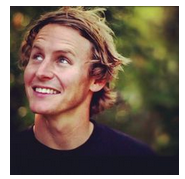 Concert Review: Ben Howard 'I Forget Where We Were'