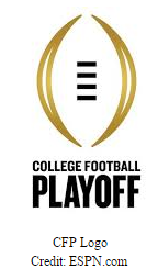 College Football Playoff Proves to be Huge Success
