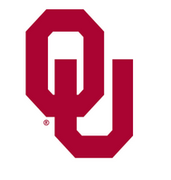 Sigma Alpha Epsilon House shut down at University of Oklahoma