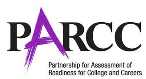 Final Thoughts on PARCC Testing