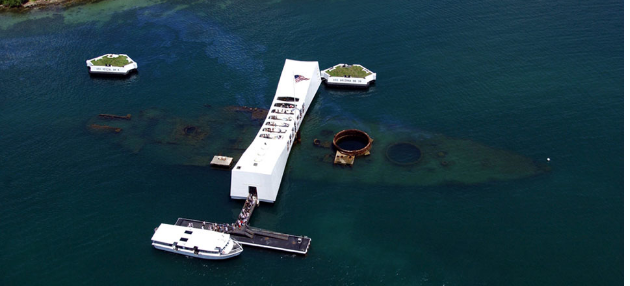 75th+Anniversary+of+Pearl+Harbor