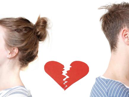 Love: Answers May Vary.