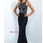 How to pick out the perfect prom dress