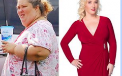 Mama June's Dramatic Makeover Dismisses the Real Problems