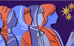 International Women's Day- There is More Than Just Marching