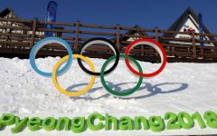 Will America be Competing in the 2018 Winter Olympics?