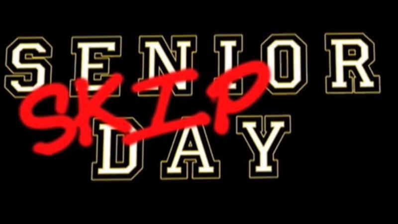 We+Went+to+School+on+Senior+Skip+Day