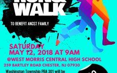 WMC 5K Run & Walk