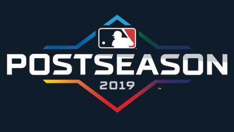 MLB Championship Series Recap and World Series Preview