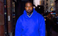 """""""I Miss the Old Kanye"""""""