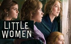 Little Women Becomes Big!