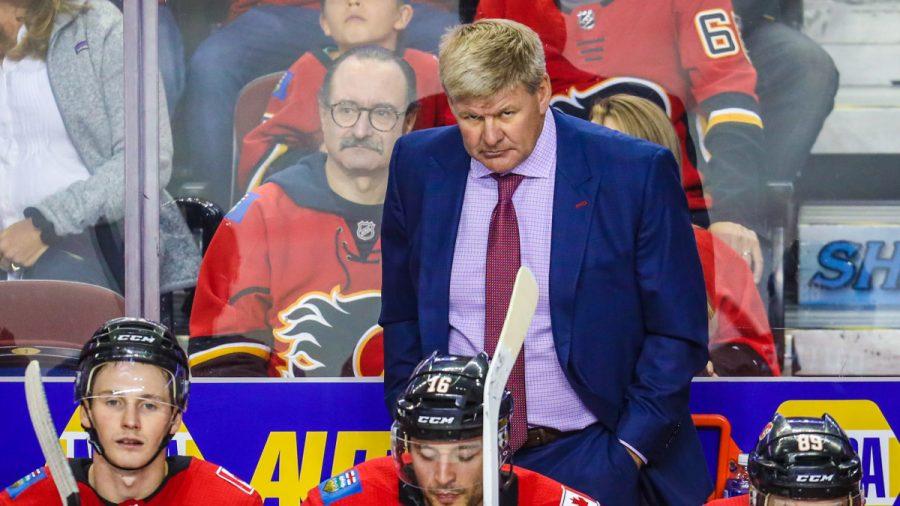 NHL+Coaching+Carousel
