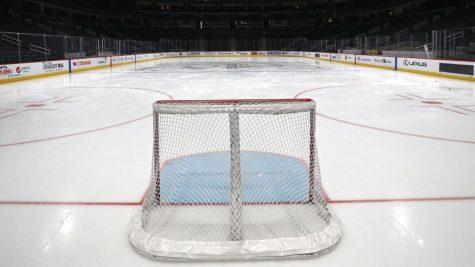 Should the NHL Return After Coronavirus?