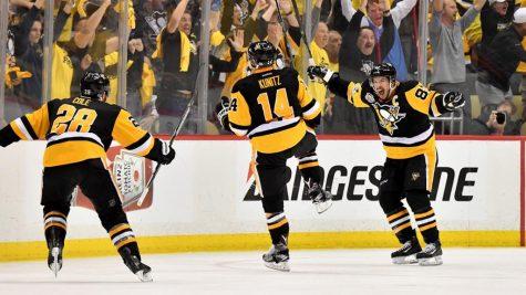 via NHL.com