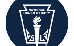 Virtual NHS Induction Ceremony 11/11