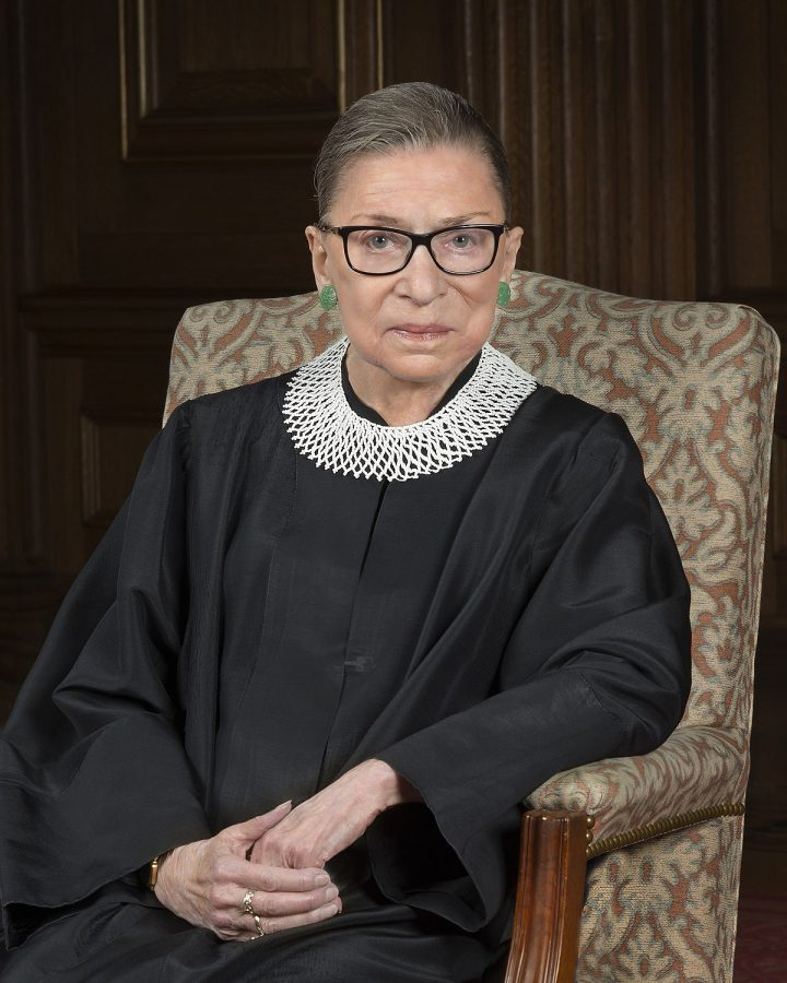 source: https://en.wikipedia.org/wiki/Ruth_Bader_Ginsburg