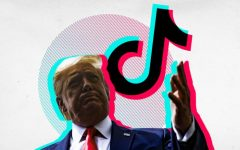 President Trump's war with TikTok winds to a close with the announcement of the Oracle-Walmart Deal in September 2020