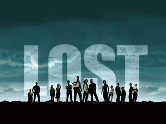 """Lost"" Trying to Find a Good Show?"
