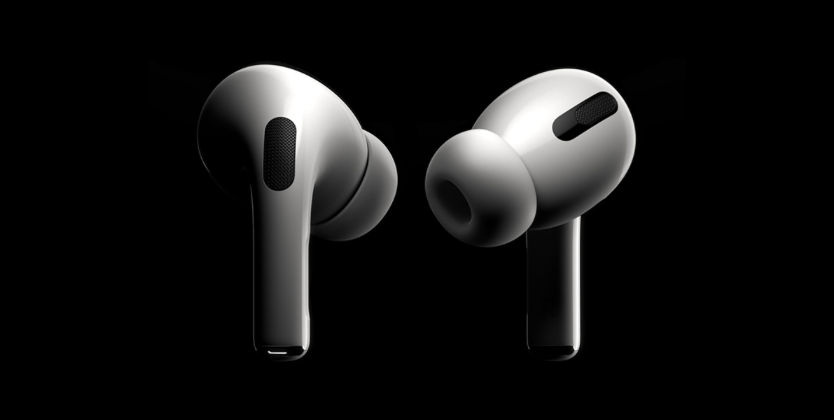 AirPods Pro: What You Need to Know Before You Buy