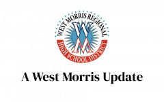 West Morris is transitioning to two cohorts. Here's what you need to know.
