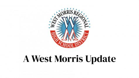 West Morris is transitioning to two cohorts. Here