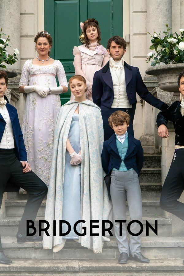 Is Bridgerton Really Everything it