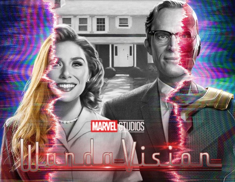 Photo from Marvel Studios