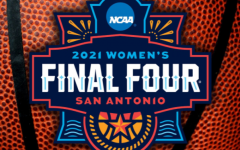 March Madness Includes a Women's Tournament