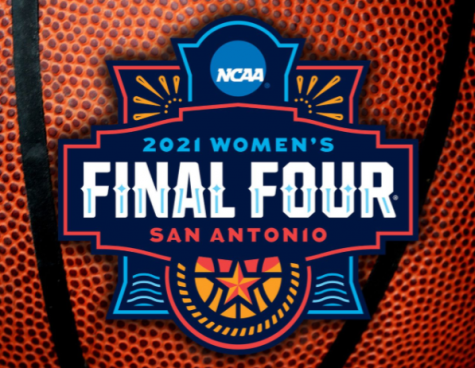 March Madness Includes a Women