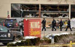 Boulder, Colorado Mass Shooting: What We Know so Far?