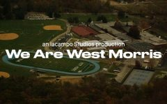 We Are West Morris