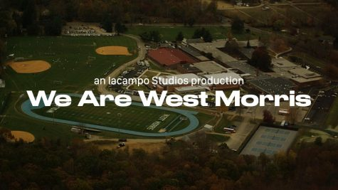 """We Are West Morris"""
