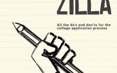 AdmissionsZilla