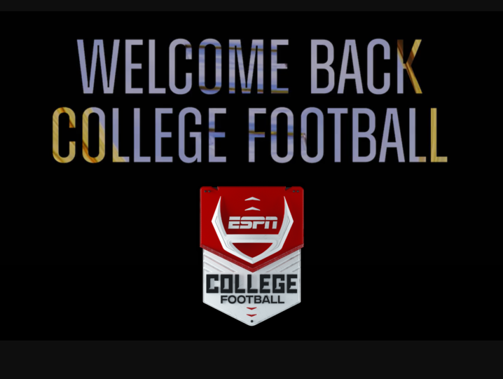 The+Return+of+College+Football