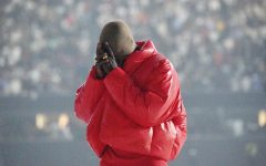 Name One Genius That Aint Crazy, How Kanye West Used Controversy To His Advantage On Donda