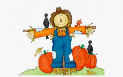 https://www.kindpng.com/imgv/ibiwmwT_transparent-fall-festival-clipart-scarecrow-and-pumpkin-clipart/