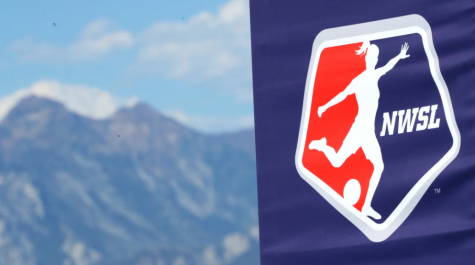 NWSL Scandals Bring Greater Issues to Light