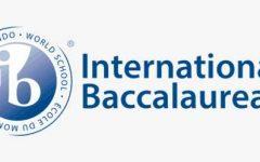 WMC IB Update: September 2021