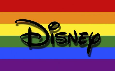 Why Won't Disney Commit to LGBTQ+ Representation?